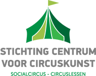 Logo van CircusKunst