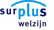 Logo van Suplus Dagbesteding
