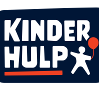 Logo van Nationaal Fonds Kinderhulp
