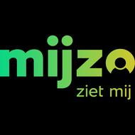 Mijzo Buurstede Oosterhout en St. Janshof Vlijmen