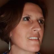 Profielfoto van Sietske